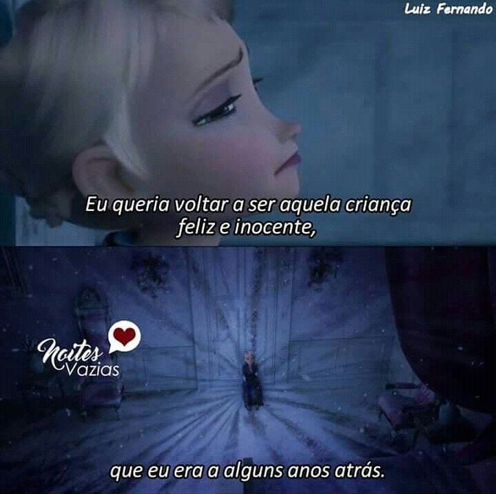 Frases Tumblr Boy Bomdia Goodnight Girlswhokissgirls Triste