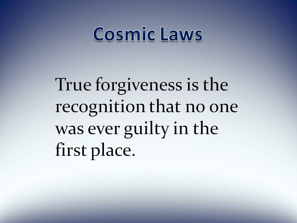 Profound Statements about Cosmic Laws from the Akashic Records. Visit http://aingealrose.com for more info.