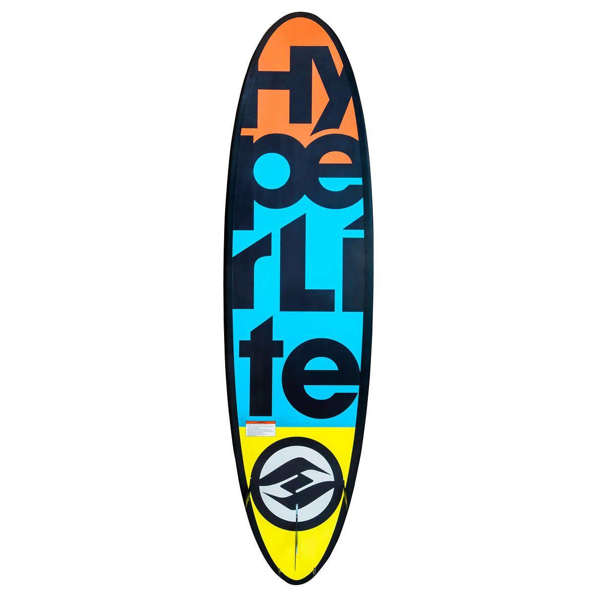 Hyperlite Alki 11 Stand Up Paddleboard Standup Paddle Board Paddleboarding Quotes Paddle Boarding