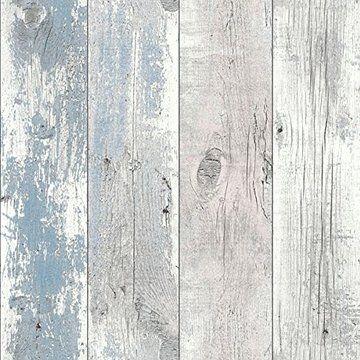 chic nautical themed bedrooms driftwood wallpaper nautical blue 670508 wallpaper pinterest
