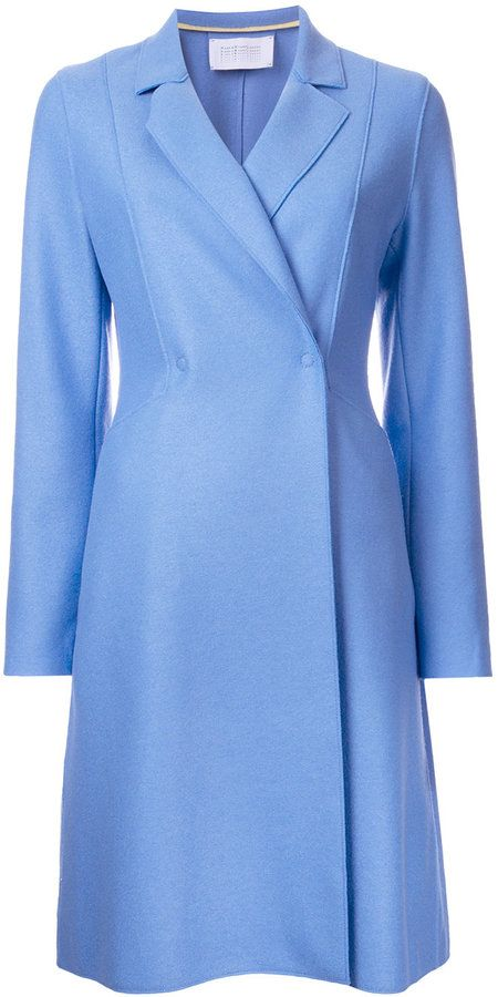 For The Emilia Wickstead Coat Kate Middleton Style Jacket Dress