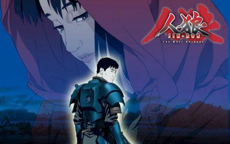 Top 10 anime movie hay nhất mọi thời đại