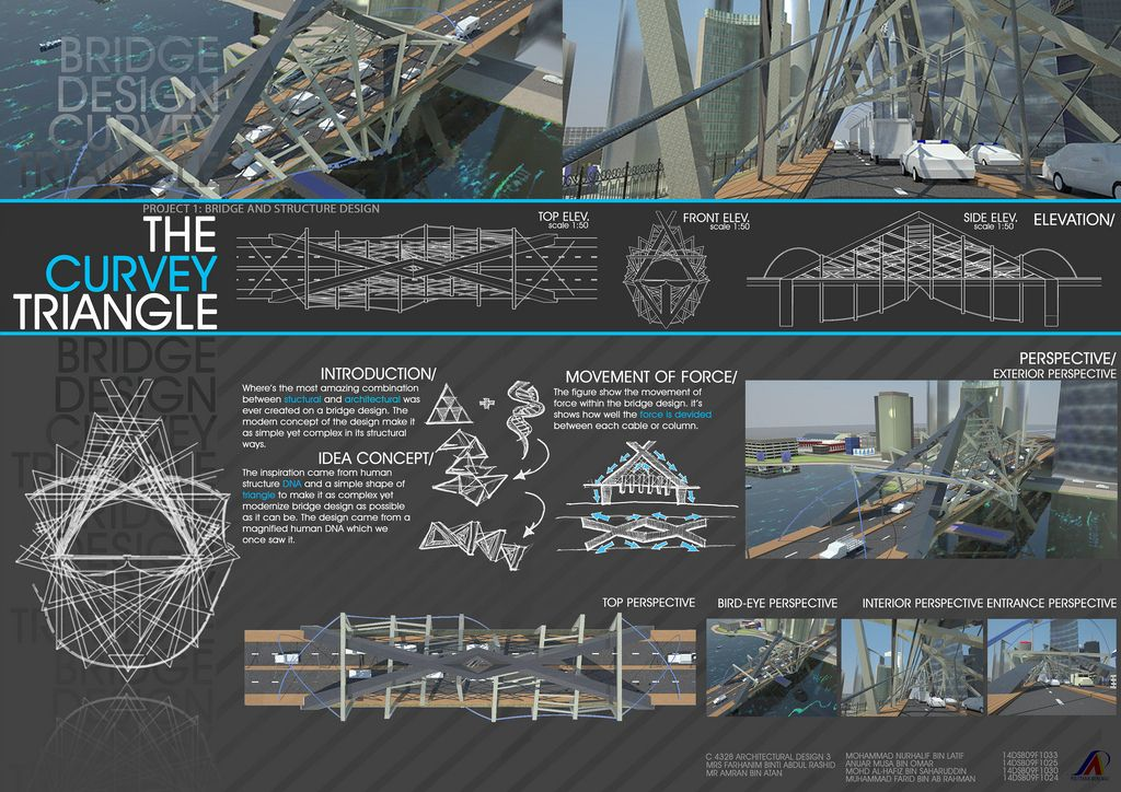 Architecture design boards google search board layout for Architectural design concept ppt