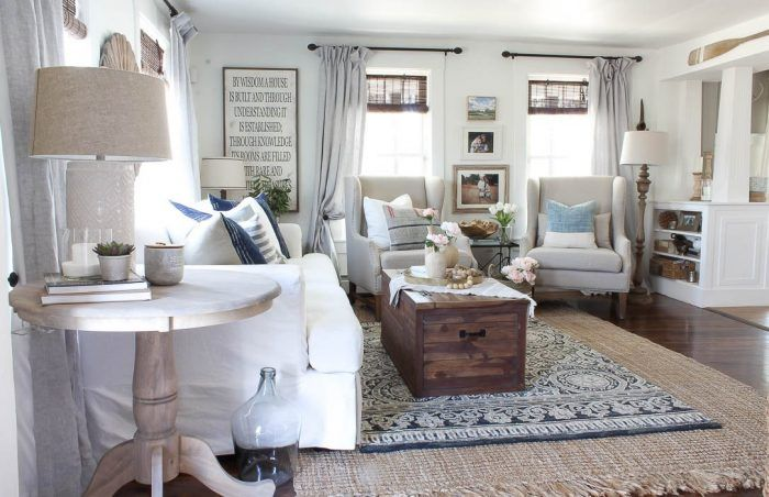 layered farmhouse living room from rooms for rent stunning also decor in stunningly gorgeous