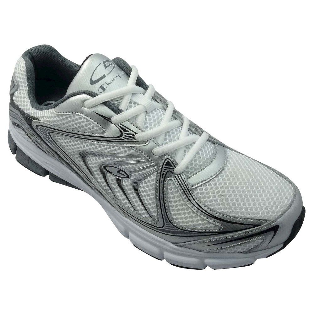 c621be4eca3efb Men s Equalize Performance Athletic Shoes White 13 - C9 Champion ...