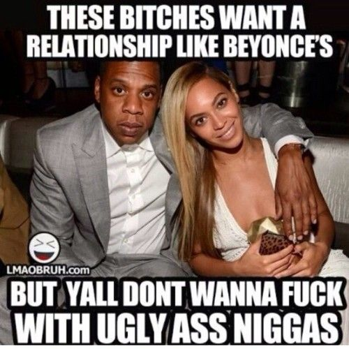 A Complete History Of Beyonce And Jay Z S Obsession With The