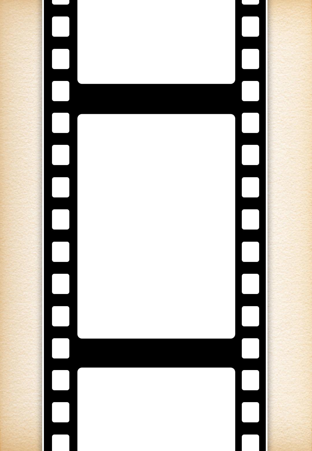 Movie Night - Free Printable Birthday Invitation Template  Gree