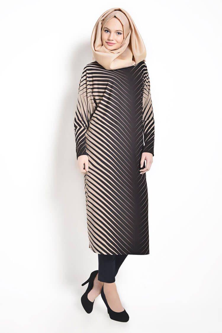 Tekbir Giyim 2016 Koleksiyonu Dis Giyim Tasarimlari Tesetturya Com Giyim Luks Moda Kiyafet
