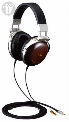 Denon ah d5000 reference headphones discontinued by manufacturer denon ah d5000 reference headphones discontinued by manufacturer amazon partner negle Image collections