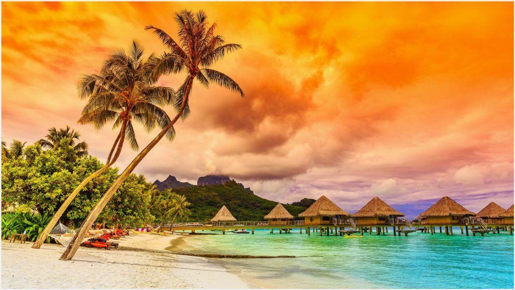 Tropical beach sunset 4k wallpaper tropical beach sunset 4k tropical beach sunset 4k wallpaper tropical beach sunset 4k wallpaper 1080p tropical beach sunset voltagebd Choice Image