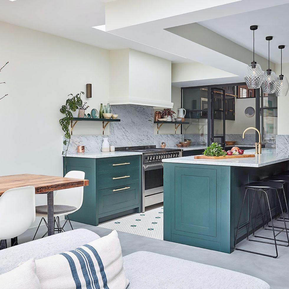 Modern Kitchen 23 Modern Kitchen Designs For 2021 New Kitchen In 2021 Kitchen Design Software Modern Kitchen Design Modern Kitchen