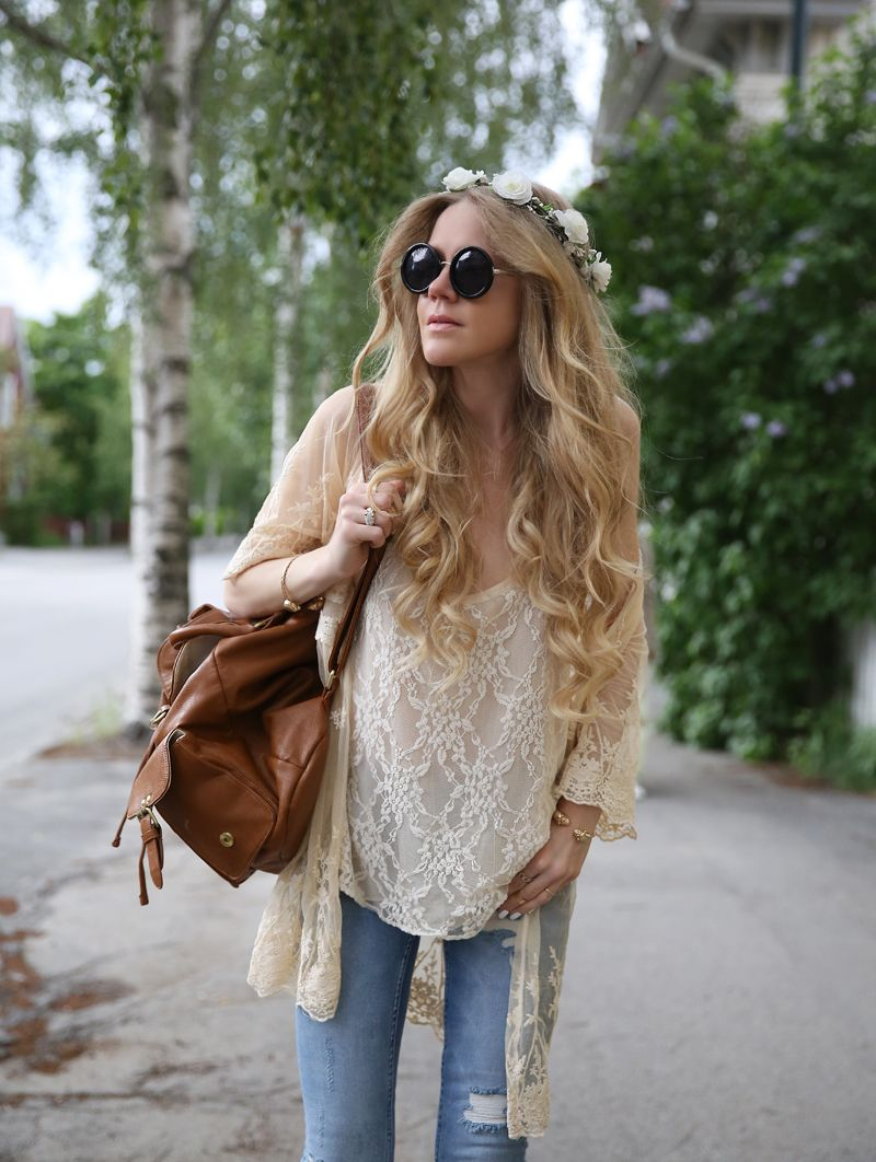 ANNAWII ♥ - OUTFITS