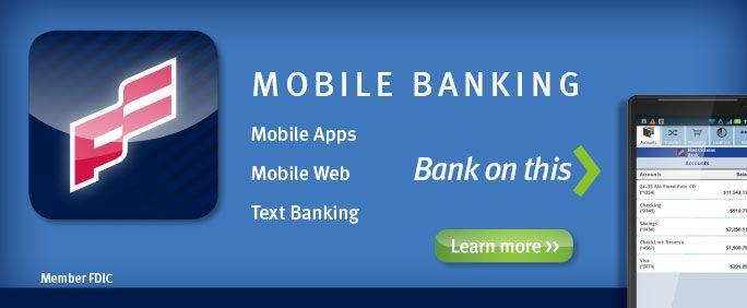 First Citizens Bank Trust 101 Wakelon St Zebulon Nc 27597 919 269 7906 Fax 919 269 0715 First Citizens Bank First Citizens Bank Mobile Banking Banking