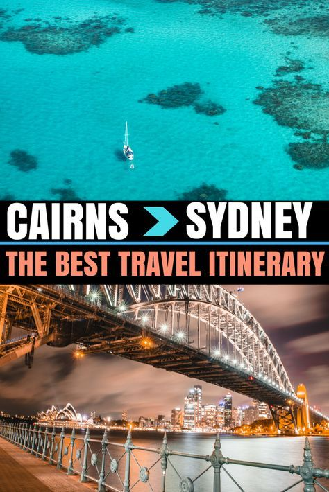 Greyhound Bus Pass Hop On Hop Off Cairns To Sydney Bus Itinerary Travel Destinations Australia Australia Travel Australian Travel