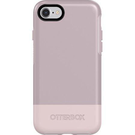 apple iphone 8 case skinny dip