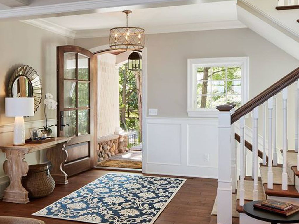 My Top 5 Sherwin Williams Neutral Paint Colors And Why I Specify Them Beige Living Rooms Living Room Colors Room Paint Colors #top #living #room #colors