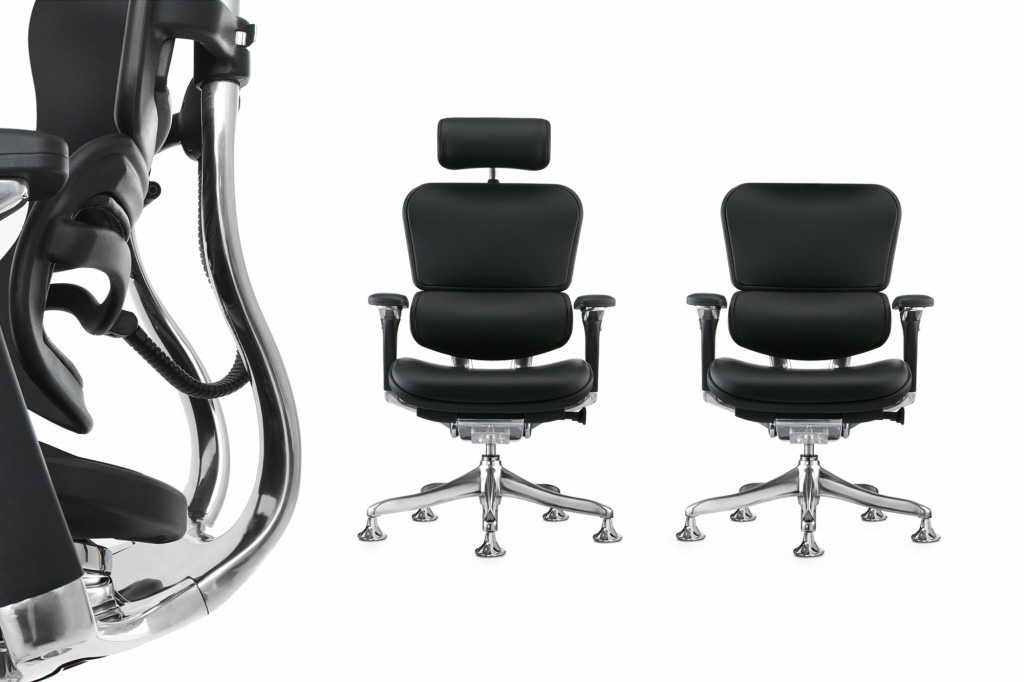 Height Adjustable Chair Without Wheels Healthy Chairs Pinterest