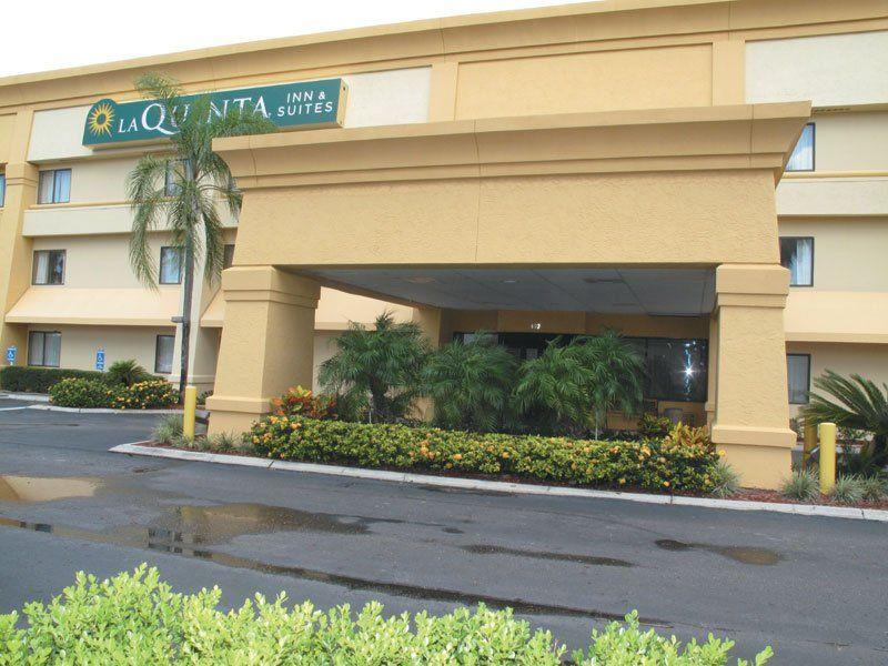 382d00339d32c8d215c12fdf94eee31c - La Quinta Inn Near Busch Gardens Fl