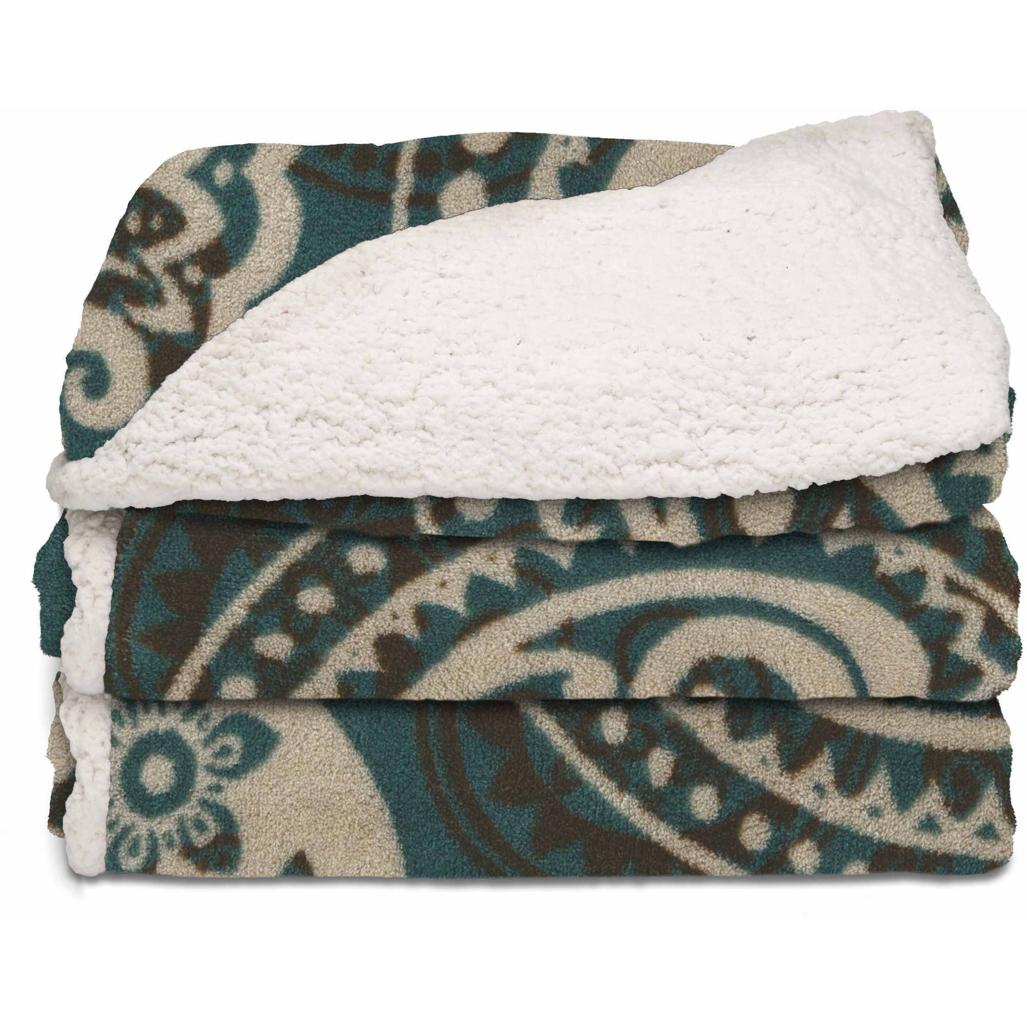 Search and Compare more Bedding Deals at http