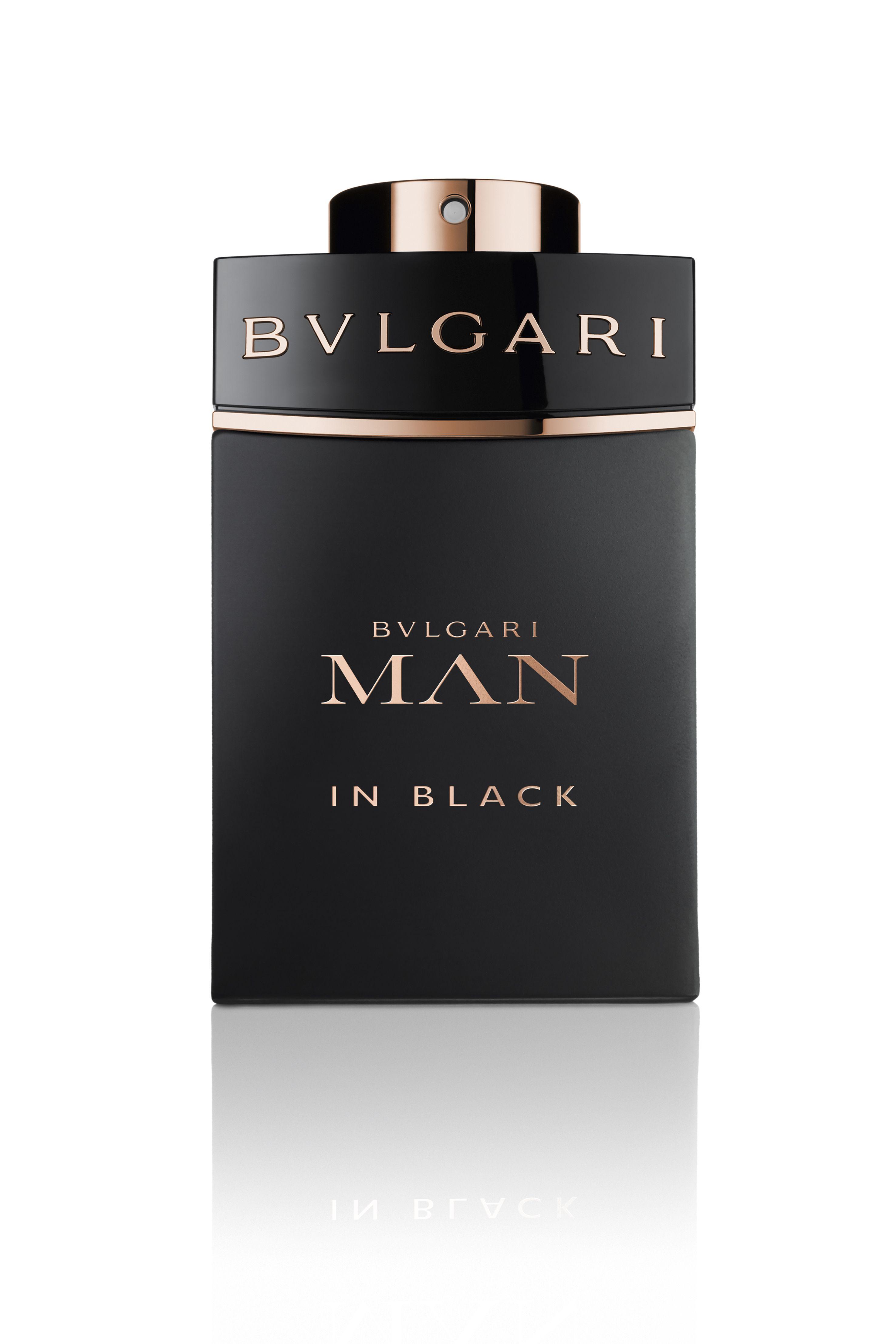 miglior profumo bulgari