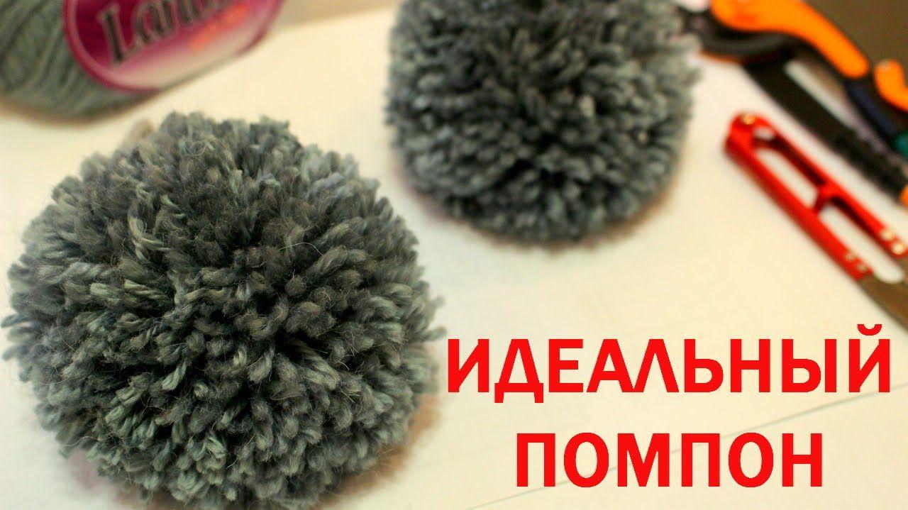 Варежки - Вязание на заказ