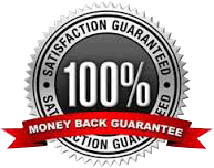 1stop continuing education offers 100% money back guarantee. You can get more benefits here http://1stopce.com/why-choose-us