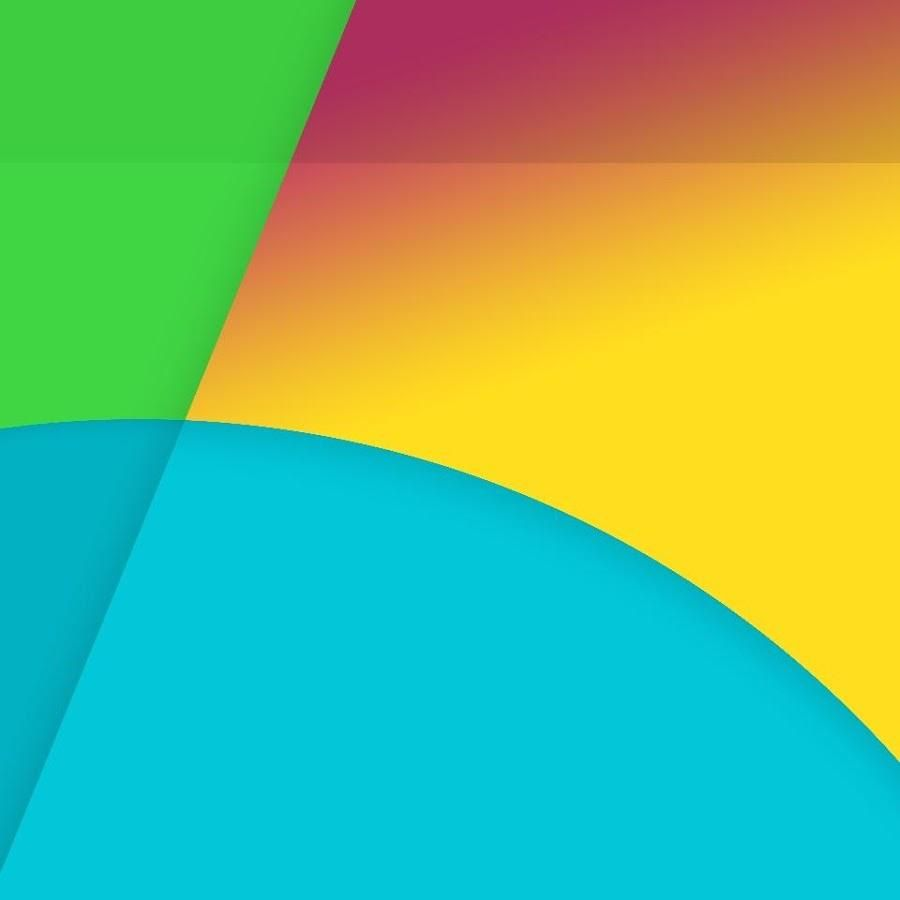 Android kitkat wallpaper find best latest android kitkat nexus 5 and android kitkat are expected to be released at the end of this month weve got list of 6 nexus 5 android stock background wallpapers voltagebd Images