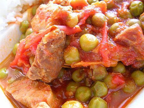 Kaukau time kaukau is a hawaiian pidgin slang word meaning food kaukau is a hawaiian pidgin slang word meaning filipino recipesfilipino foodasian forumfinder Choice Image