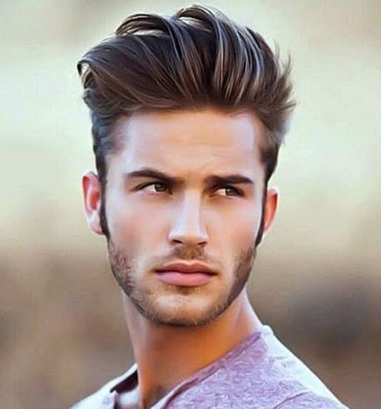 13 Hottest Men S Hairstyles 2016 Hipster Hairstyles Mens Hairstyles Mens Haircuts Medium