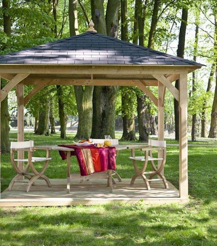 livraison gratuite le cotswold est notre tonnelle de jardin le plus populaire et se caract rise. Black Bedroom Furniture Sets. Home Design Ideas