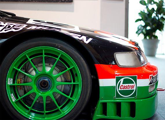 Accord Jtcc Touring Gt Racing Honda Cars Cars Motorcycles