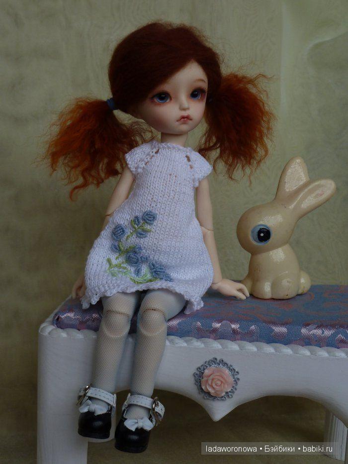 http://babiki.ru/blog/BJD/71136.html