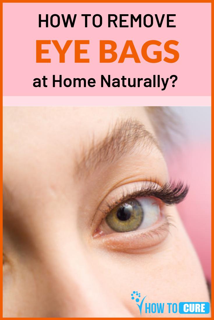 382d51b17aa2566081fed3a0398345ee - How To Get Rid Of Puffy Eyes From No Sleep