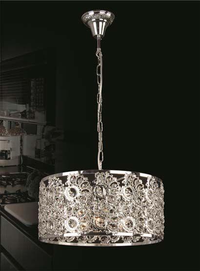 eagle lighting products i love pinterest eagle lights and