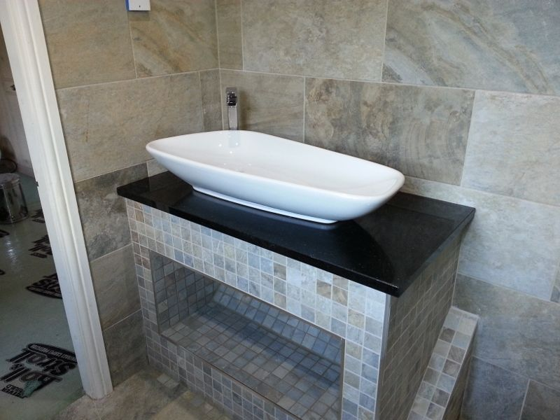 Image Result For Stairs Bulkhead In Bathroom Stairs