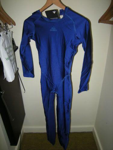 adidas equipment swimsuit