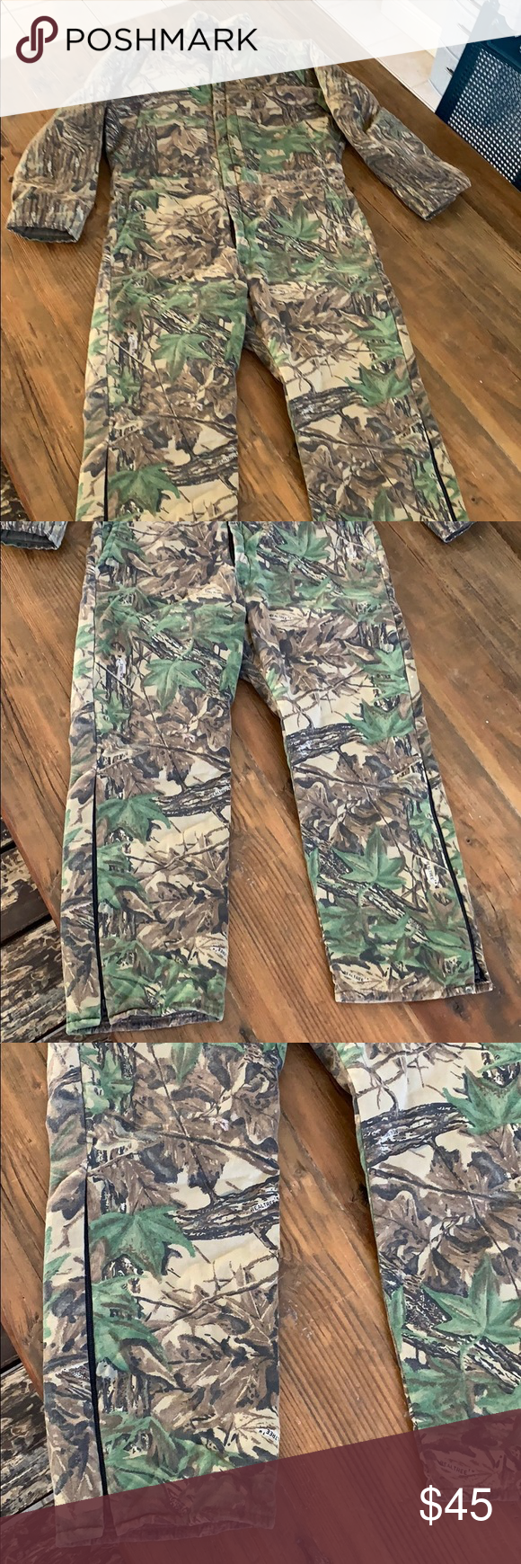 walls blizzard pruf insulated apparel hunting excellent on walls hunting clothing insulated id=96358