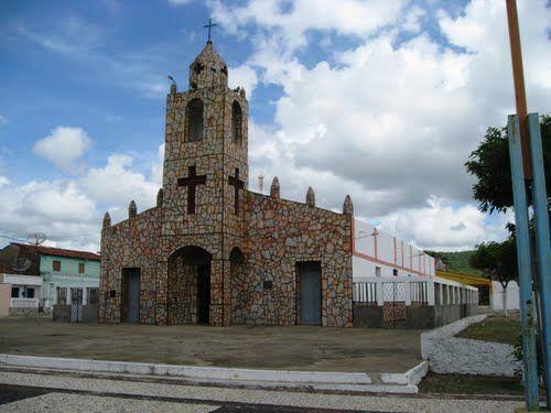 Uruoca Ceará fonte: i.pinimg.com