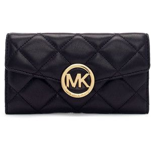 MICHAEL Michael Kors Fulton Quilted Carryall | For the love of ... : michael kors fulton quilt - Adamdwight.com