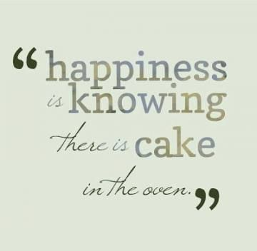 Baking quotes bakers funny cupcake 32 trendy Ideas