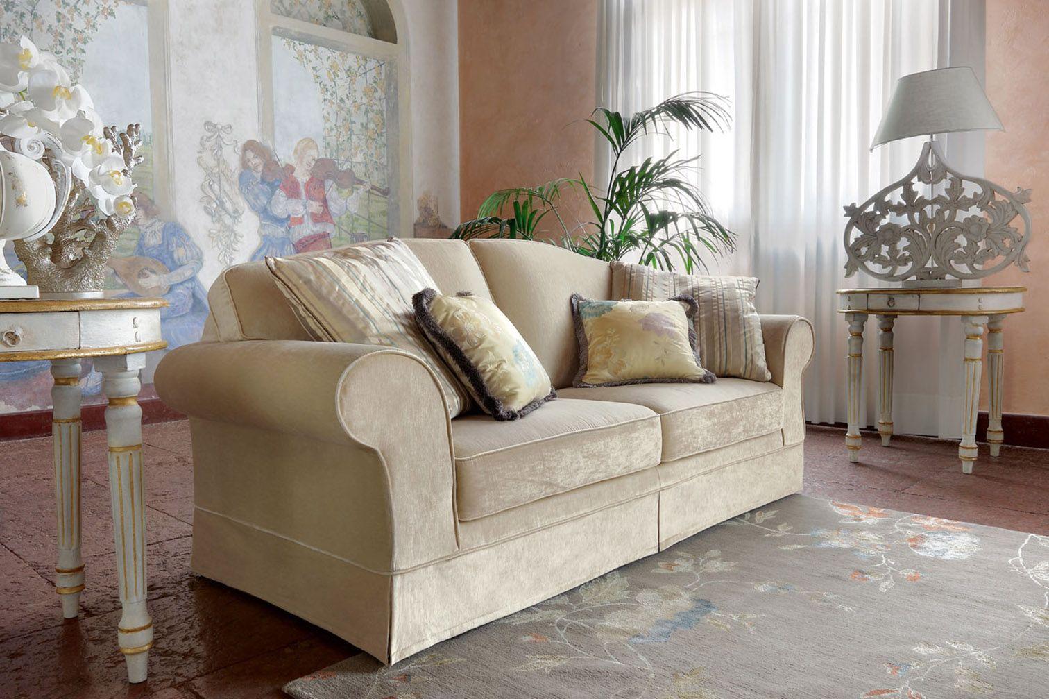 Pegaso di ditre divano 2 posti lunghezza cm 178 profondit for Altezza divano