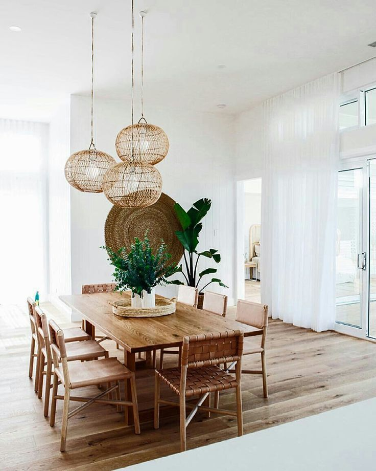 Minimalist Dining Room Ideas Designs Photos Inspirations: How To Choose The Right Kind