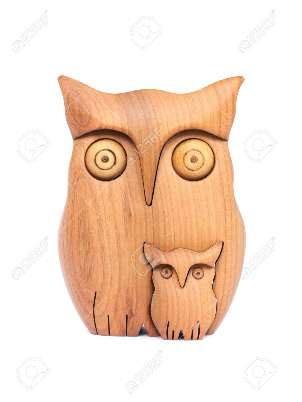 Wood carved owls for sale google search owls pinterest owl