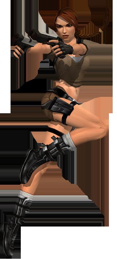 26 By Pedro Croft On Deviantart Tomb Raider Legend Tomb Raider Lara Croft Tomb Raider