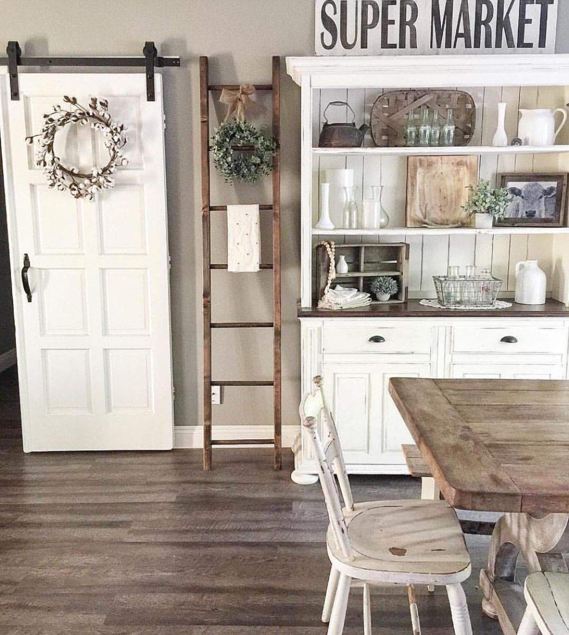Pin By Chelsea Osby On Decor