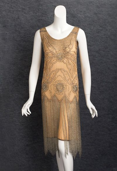1000  images about Decades of Dresses - 1920's on Pinterest ...
