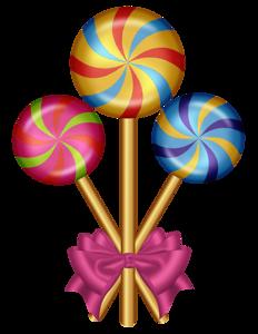 candy clip art clip art candy clipart pinterest clip art rh pinterest com