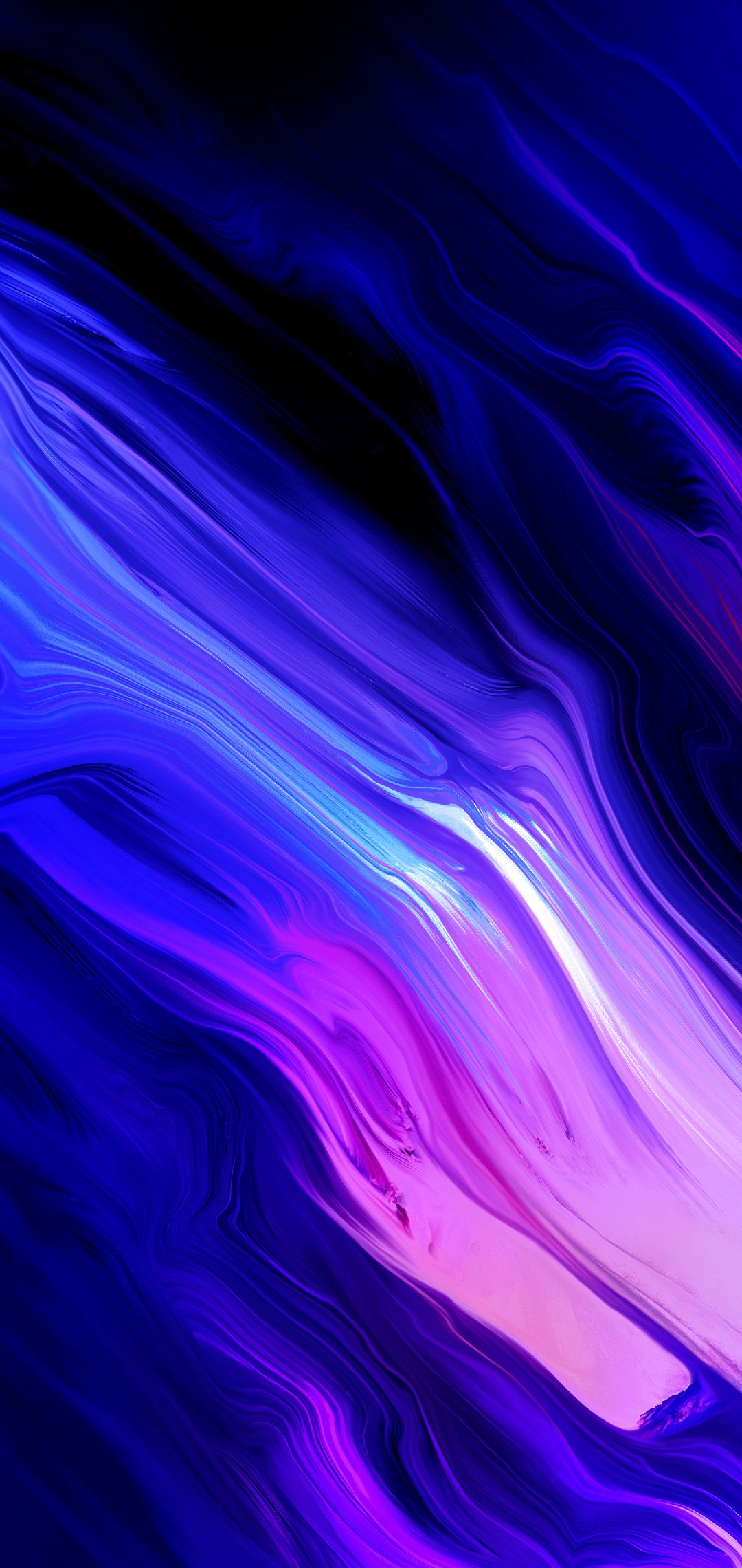 Huawei Nova 5 Wallpaper Ytechb Exclusive Huawei Wallpapers Live Wallpaper Iphone Original Iphone Wallpaper