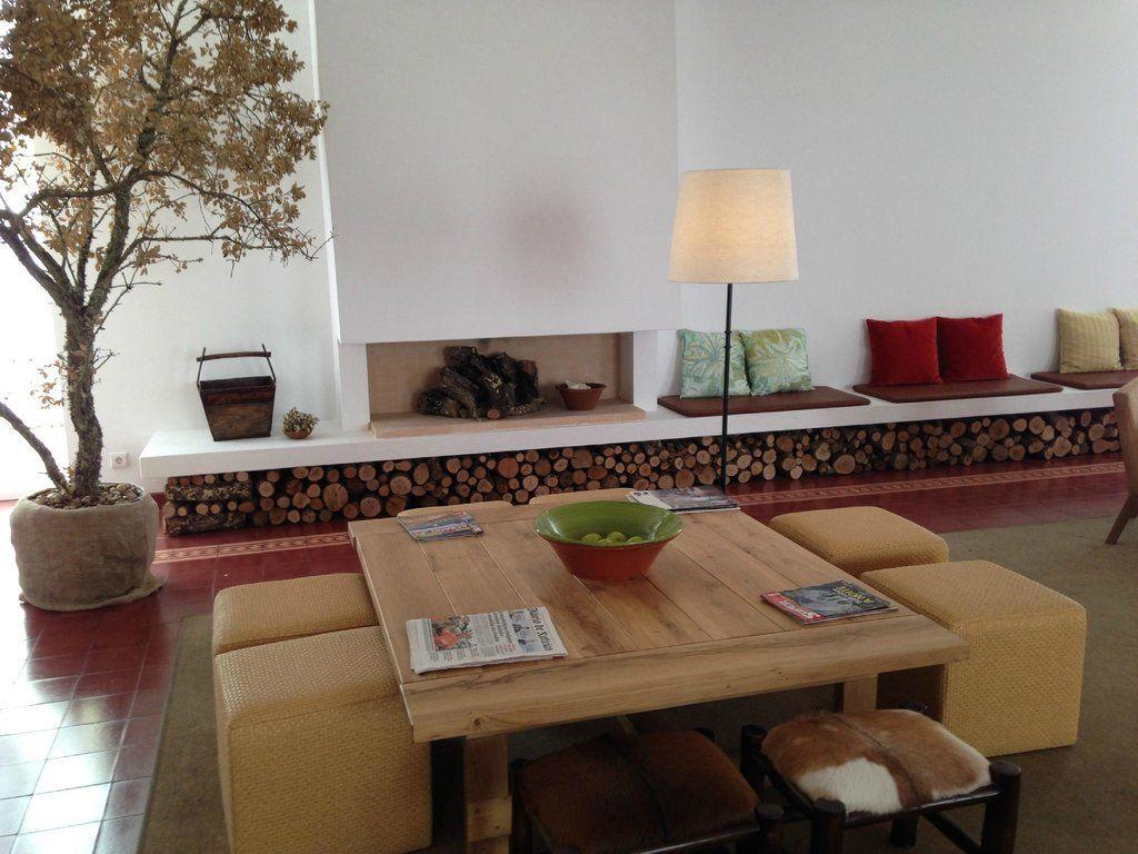 Ecorkhotel-Évora Suites & Spa (Évora, Portugal): 283 avaliações - TripAdvisor