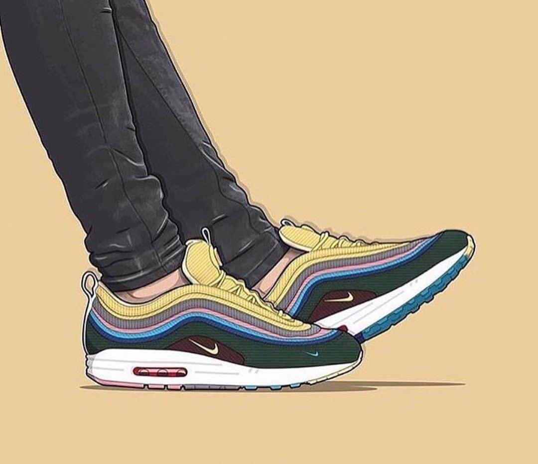 zapatillas nike q4
